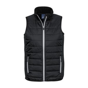 MENS STEALTH TECH VEST Thumbnail
