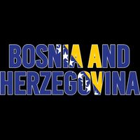 Bosnia and Herzegovina Thumbnail