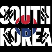 South Korea Thumbnail