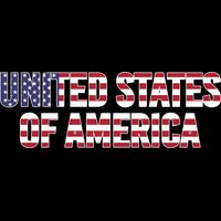 United States of America Thumbnail