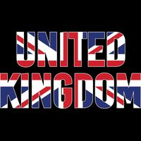 United Kingdom Thumbnail