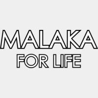 Malaka For Life Thumbnail